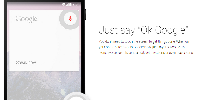 Ok Google, please stop messing with my call quality