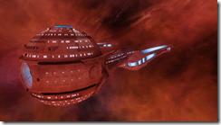 olympus_nebula